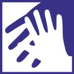 Новый сервис «Сбербанк Вместе» фото инструкция на ноября 2020